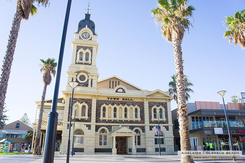 環澳規劃︱Adelaide市郊行程.澳洲最悠閒城市、四天三夜市郊區一次暢玩