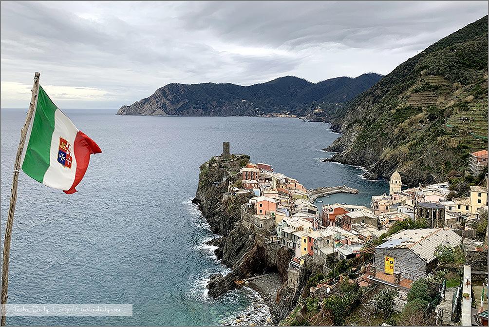 義大利自由行