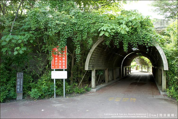 台東森林公園 006.jpg