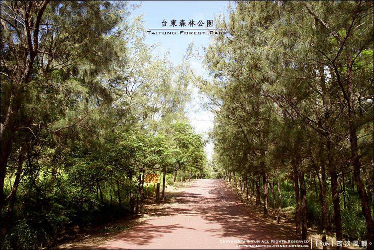 台東森林公園 012.jpg